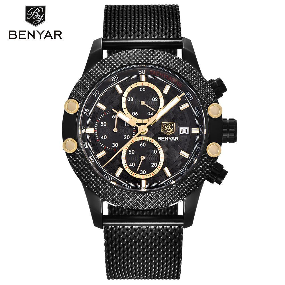 Vantage X -  Pro Watches for Men | Dukesman.com