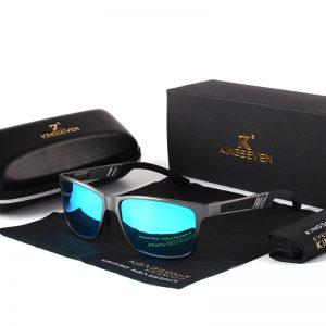 Men's Sunglasses Shop UK | Dukesman.com