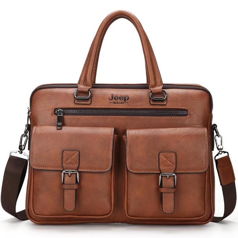 rugged shoulder bag for men - Dukesman