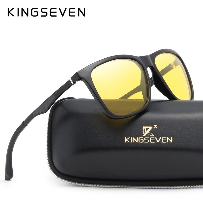 retro yellow sunglasses - dukesman