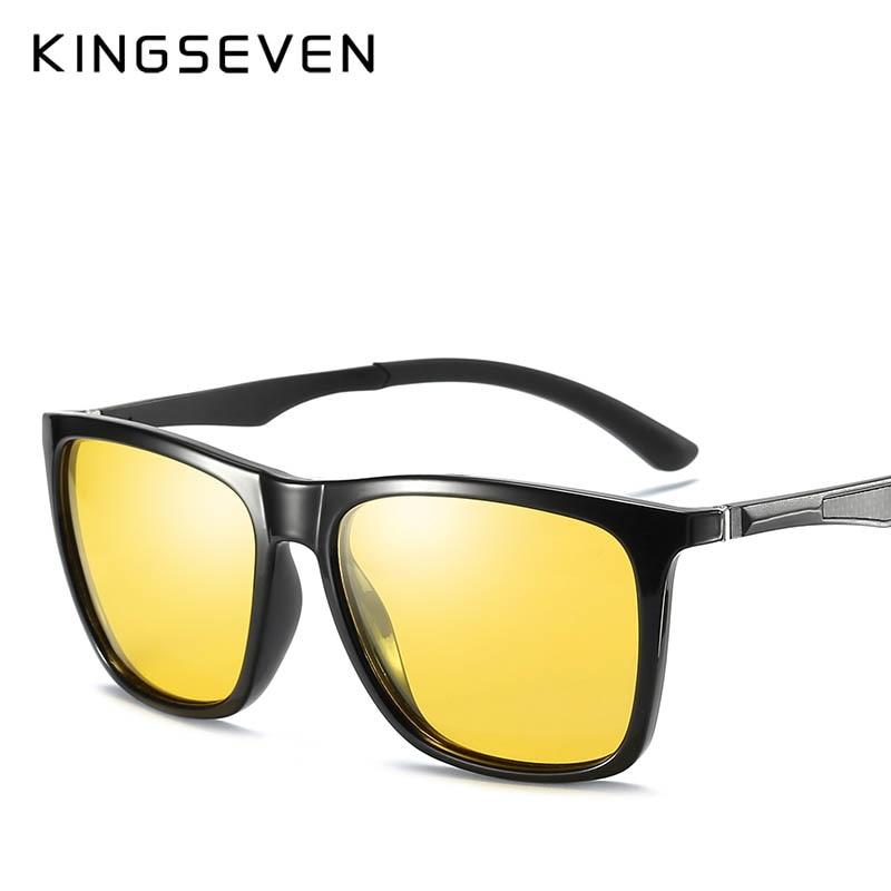 JAGGER - Retro Yellow Sunglasses for Men   Dukesman.com