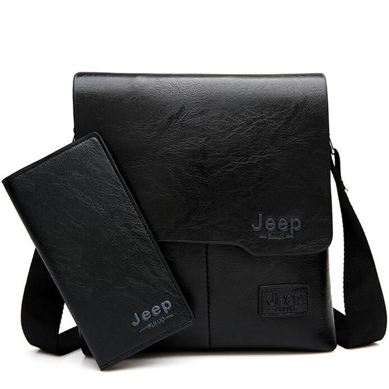 Savana - Mens Leather Messenger Bag | Dukesman.com