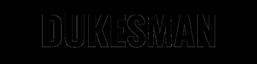 dukesman.com | the mens shop