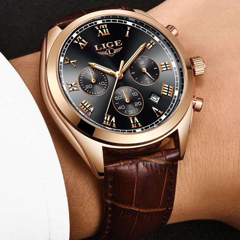 TITAN - Quartz Classic Wrist Watch for Men   Dukesman.com