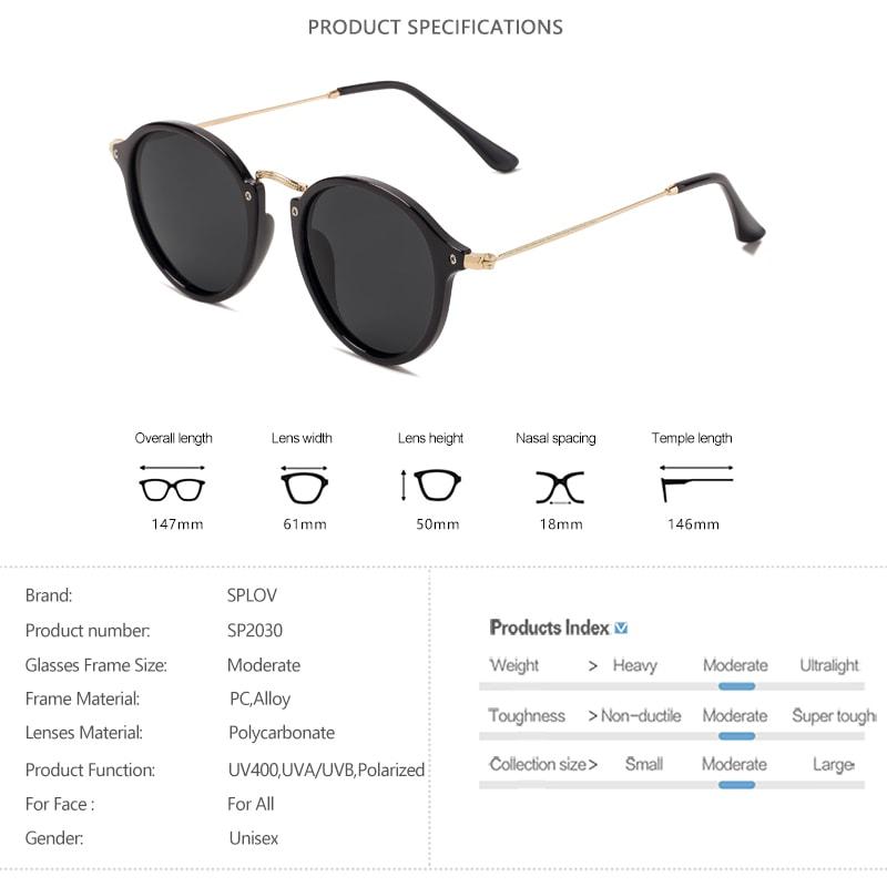 ROGUE  - Designer Vintage Sunglasses For Men | Dukesman.com