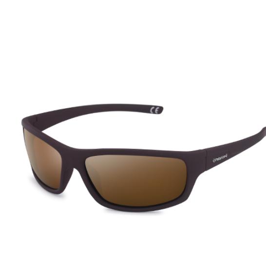 Zurich  - Casual Sunglasses with Polarized Lenses | Dukesman.com