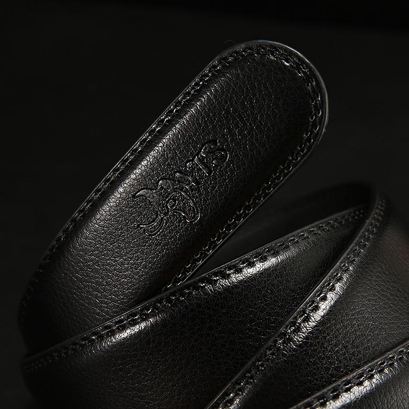 Palermo - Quality Men's Belt   Dukesman.com
