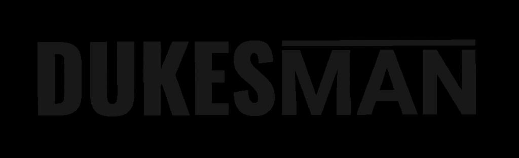 dukesman.com