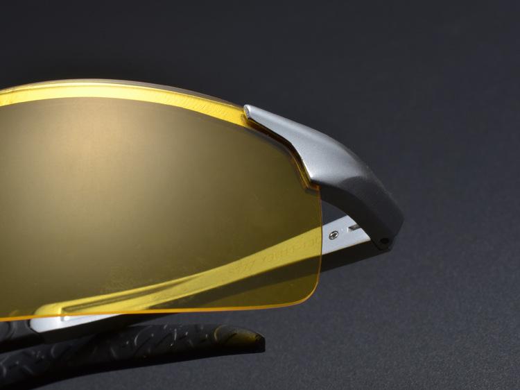 DRAGON - Men's Driving Polarized Sunglasses | Dukesman.com